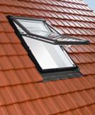 Fenêtre à projection R7