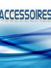 accessoires-&-Bonnes-affaires