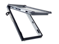 Designo RotoConfort i8 Quadro  en PVC